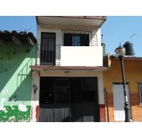 Foto de casa en venta en  , coatepec centro, coatepec, veracruz de ignacio de la llave, 2605726 No. 01