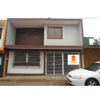 Propiedad similar 2606218 en Coatepec Centro.