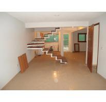 Foto de casa en venta en  , coatepec centro, coatepec, veracruz de ignacio de la llave, 2606218 No. 02
