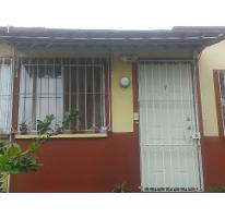 Foto de casa en venta en  , coatepec centro, coatepec, veracruz de ignacio de la llave, 2608938 No. 01
