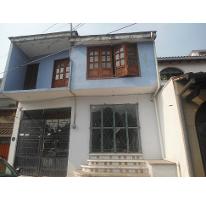 Foto de casa en venta en  , coatepec centro, coatepec, veracruz de ignacio de la llave, 2612252 No. 01