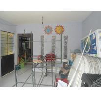 Foto de casa en venta en  , coatepec centro, coatepec, veracruz de ignacio de la llave, 2612252 No. 02