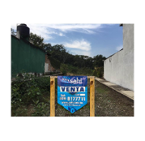 Foto de terreno habitacional en venta en  , coatepec centro, coatepec, veracruz de ignacio de la llave, 2619492 No. 01