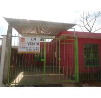 Foto de casa en venta en  , coatepec centro, coatepec, veracruz de ignacio de la llave, 2629714 No. 01