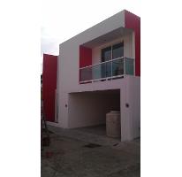 Foto de casa en venta en  , coatepec centro, coatepec, veracruz de ignacio de la llave, 2630674 No. 01