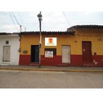 Foto de casa en venta en  , coatepec centro, coatepec, veracruz de ignacio de la llave, 2638291 No. 01