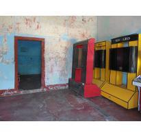 Foto de casa en venta en  , coatepec centro, coatepec, veracruz de ignacio de la llave, 2638291 No. 02