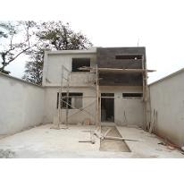 Foto de casa en venta en  , coatepec centro, coatepec, veracruz de ignacio de la llave, 2641116 No. 01