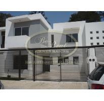 Foto de casa en venta en  , coatepec centro, coatepec, veracruz de ignacio de la llave, 2661528 No. 01