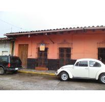 Foto de casa en venta en  , coatepec centro, coatepec, veracruz de ignacio de la llave, 2689868 No. 01