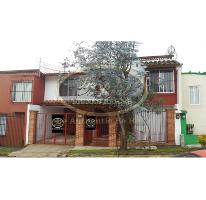 Propiedad similar 2701092 en Coatepec Centro.