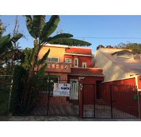 Foto de casa en venta en  , coatepec centro, coatepec, veracruz de ignacio de la llave, 2789153 No. 01