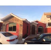 Foto de casa en venta en  , coatepec centro, coatepec, veracruz de ignacio de la llave, 2789569 No. 01