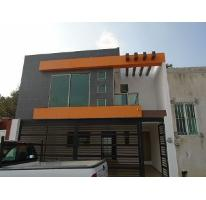 Foto de casa en venta en  , coatepec centro, coatepec, veracruz de ignacio de la llave, 2883130 No. 01