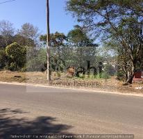 Foto de terreno habitacional en venta en  , coatepec centro, coatepec, veracruz de ignacio de la llave, 2934026 No. 01