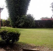 Foto de terreno habitacional en venta en  , coatepec centro, coatepec, veracruz de ignacio de la llave, 3025551 No. 01