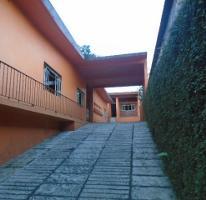 Foto de casa en venta en  , coatepec centro, coatepec, veracruz de ignacio de la llave, 3025733 No. 04