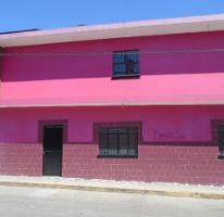 Foto de casa en venta en  , coatepec centro, coatepec, veracruz de ignacio de la llave, 0 No. 02