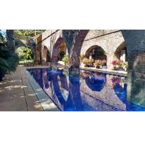 Foto de departamento en venta en, altavista, cuernavaca, morelos, 1639988 no 01