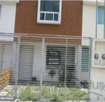 Foto de casa en venta en coatlicue 6b, cuautlancingo, cuautlancingo, puebla, 1712520 no 01