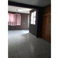 Foto de casa en venta en coatlinchan 11 (mza 18 lote 11) , rey nezahualcóyotl, nezahualcóyotl, méxico, 0 No. 02