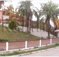 Foto de casa en venta en coatzacoalcos 97, jardines de tuxpan, tuxpan, veracruz de ignacio de la llave, 2653559 No. 01