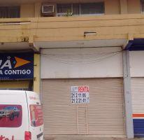 Foto de local en renta en, coatzacoalcos centro, coatzacoalcos, veracruz, 1040975 no 01
