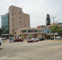 Foto de local en renta en, coatzacoalcos centro, coatzacoalcos, veracruz, 1089703 no 01