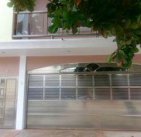 Foto de departamento en renta en, coatzacoalcos centro, coatzacoalcos, veracruz, 1091283 no 01