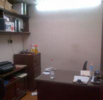 Foto de oficina en renta en, coatzacoalcos centro, coatzacoalcos, veracruz, 1102961 no 01