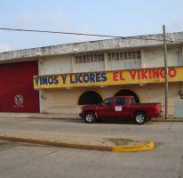 Foto de local en renta en, coatzacoalcos centro, coatzacoalcos, veracruz, 1103175 no 01
