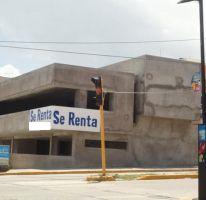 Foto de local en renta en, coatzacoalcos centro, coatzacoalcos, veracruz, 1108607 no 01