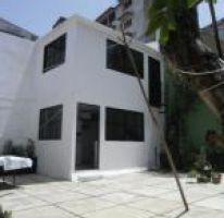 Foto de casa en venta en, coatzacoalcos centro, coatzacoalcos, veracruz, 1118819 no 01