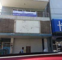 Foto de local en renta en, coatzacoalcos centro, coatzacoalcos, veracruz, 1120283 no 01