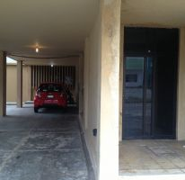 Foto de departamento en renta en, coatzacoalcos centro, coatzacoalcos, veracruz, 1122647 no 01