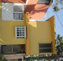 Foto de casa en renta en, coatzacoalcos centro, coatzacoalcos, veracruz, 1125999 no 01