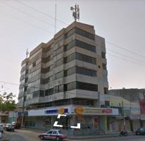 Foto de oficina en renta en, coatzacoalcos centro, coatzacoalcos, veracruz, 1202249 no 01