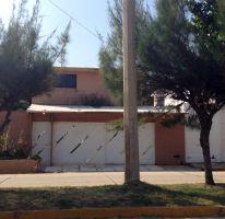 Foto de casa en venta en, coatzacoalcos centro, coatzacoalcos, veracruz, 1406055 no 01