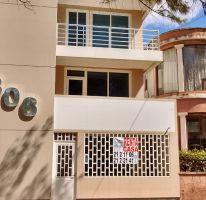 Foto de casa en renta en, coatzacoalcos centro, coatzacoalcos, veracruz, 1519305 no 01