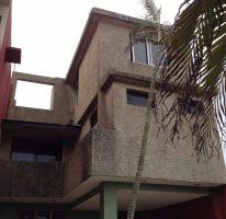 Propiedad similar 1861888 en Coatzacoalcos Centro.