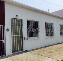 Foto de oficina en renta en, coatzacoalcos centro, coatzacoalcos, veracruz, 1983342 no 01