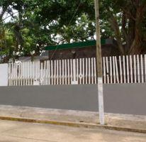 Foto de casa en venta en, coatzacoalcos centro, coatzacoalcos, veracruz, 2017762 no 01