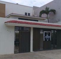 Foto de casa en venta en, coatzacoalcos centro, coatzacoalcos, veracruz, 2035066 no 01
