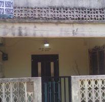 Foto de casa en venta en, coatzacoalcos centro, coatzacoalcos, veracruz, 2056870 no 01