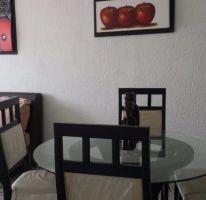 Foto de departamento en renta en, coatzacoalcos centro, coatzacoalcos, veracruz, 2073322 no 01