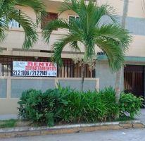 Foto de departamento en renta en, coatzacoalcos centro, coatzacoalcos, veracruz, 2089524 no 01
