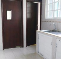 Foto de departamento en renta en, coatzacoalcos centro, coatzacoalcos, veracruz, 2153554 no 01