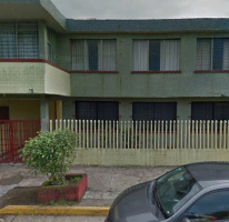 Foto de casa en venta en, coatzacoalcos centro, coatzacoalcos, veracruz, 2166839 no 01