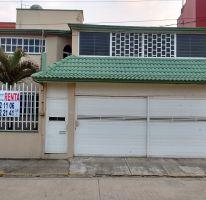 Foto de casa en renta en, coatzacoalcos centro, coatzacoalcos, veracruz, 2238742 no 01