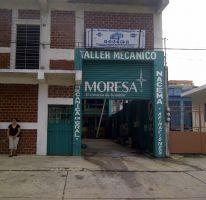 Foto de oficina en renta en, coatzacoalcos centro, coatzacoalcos, veracruz, 2272719 no 01
